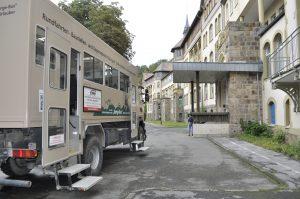 Berge-Bus_Foto Kreis- und Hochschulstadt Meschede