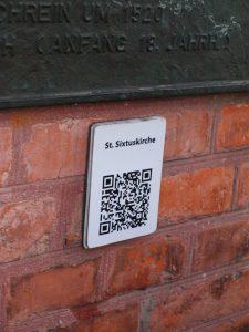 Franziska-Harnisch_public-peel-off-NRW_Stipendium-Schöppingen-2019-StadtbesetzungenCredits-Franziska-Harnisch-2_web