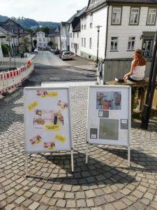 SB 2019_Arnsberg_Die dort lebenden Menschen_FOAM_Foto (1)