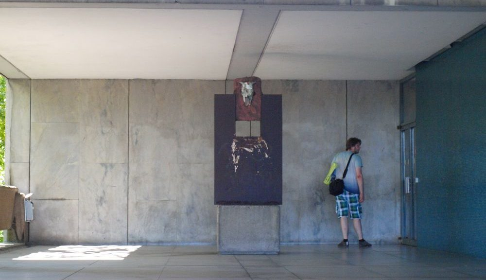 Franziska-Harnisch_public-peel-off-NRW_Stipendium-Schöppingen-2019-StadtbesetzungenCredits-Franziska-Harnisch-15_web