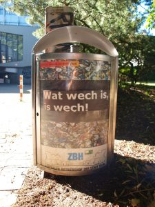 Franziska-Harnisch_public-peel-off-NRW_Stipendium-Schöppingen-2019-StadtbesetzungenCredits-Franziska-Harnisch-3_web
