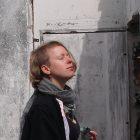 Lioba Schmidt, Stadtbesetzung