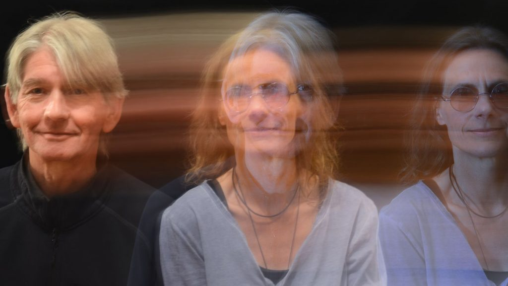 Stadtbesetzung 2019_Bergkamen_Fuji_Simone Prothmann und Siegfried Krüger_Foto Thomas Berendt_web