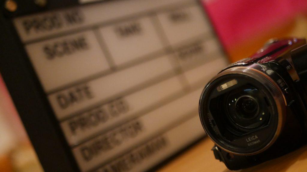 Foto Workshop Filmmusik_Foto Daniel Schinzig